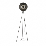 floor-lamp-taboo-black-introduction-front-picture