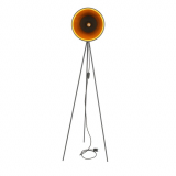 floor-lamp-taboo-gold-introduction-front-picture