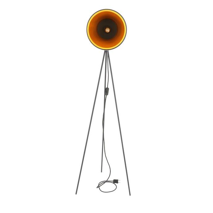 stojaci-lampa-kovova-taboo-zlata-zepredu-obrázek