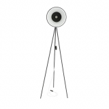 floor-lamp-taboo-white-introduction-front-picture