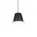 pendant-lamp-taboo-white-introduction-picture