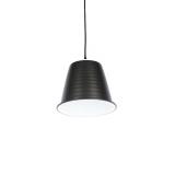 kovova-zavesna-lampa-taboo-bila-industrial