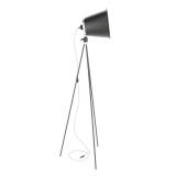 floor-lamp-taboo-black-introduction-profile-picture
