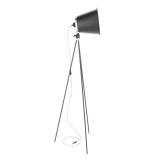 kovova-stojaci-lampa-cerna-profil