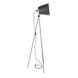 floor-lamp-taboo-gold-introduction-profile-picture