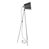 kovova-stojaci-lampa-taboo-zlata-profil