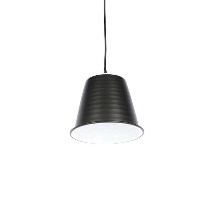 lampada-a-sospensione-taboo-bianca-immagine