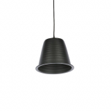 kovova-zavesna-lampa-taboo-cerna-industrial
