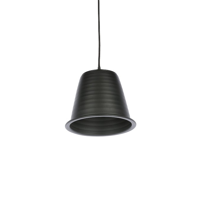 pendant-lamp-taboo-black-introduction-picture