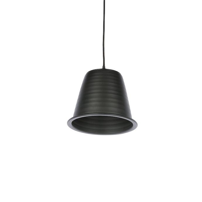 kovova-zavesna-lampa-taboo-cerna