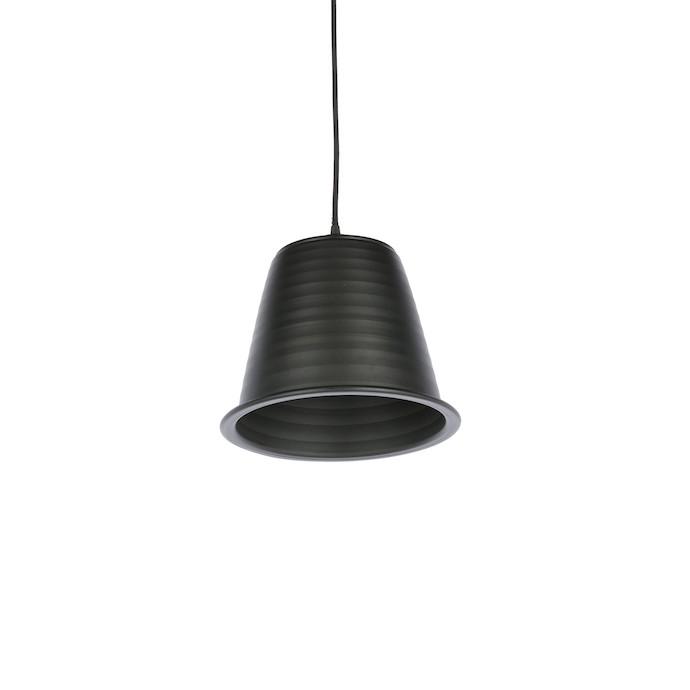 lampada-a-sospensione-taboo-nero-immagine