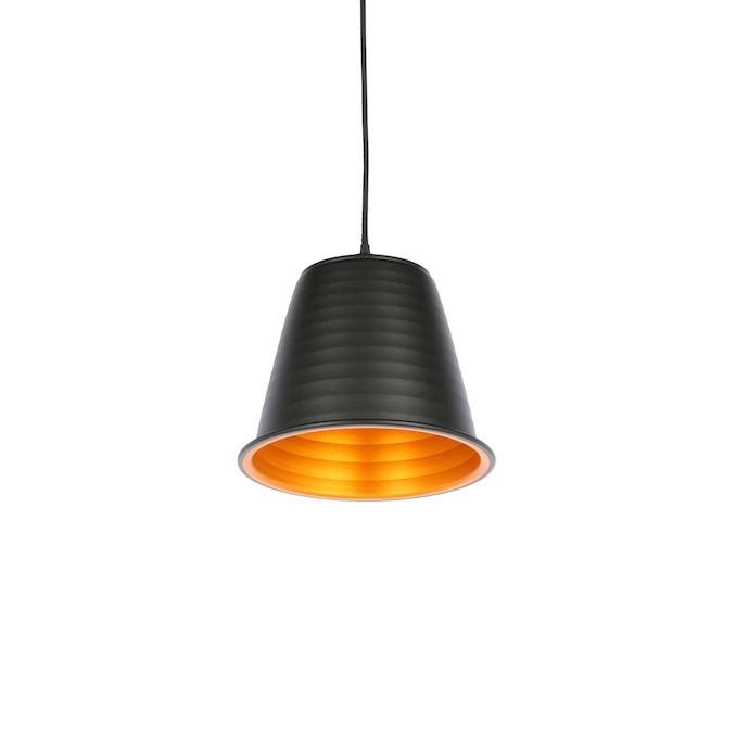 lampada-a-sospensione-taboo-dorata-immagine