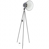 floor-lamp-taboo-white-introduction-picture