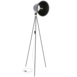 floor-lamp-taboo-black-introduction-picture