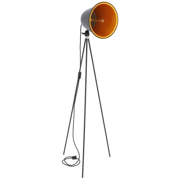 floor-lamp-taboo-gold-introduction-picture