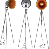 combination-of-floor-lamps-taboo-gold