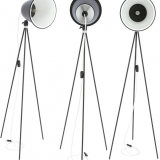 combination-of-floor-lamps-taboo-white