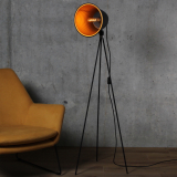 floor-lamp-taboo-gold-profile-picture