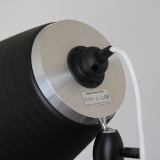 floor-lamp-taboo-white-profile-picture-detail-lampshade-back