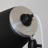 kovova-stojaci-lampa-taboo-detail-zadni-cast-bily-textilni-kabel