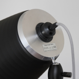 floor-lamp-taboo-black-profile-picture-detail-lampshade-back