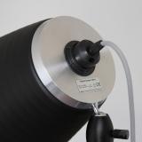kovova-stojaci-lampa-taboo-detail-zadni-cast-sedy-textilni-kabel