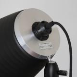 kovova-stojaci-lampa-taboo-detail-zadni-cast-cerny-textilni-kabel