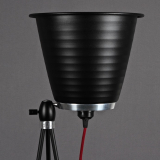 kovova-stojaci-lampa-taboo-detail-profil-stinidlo