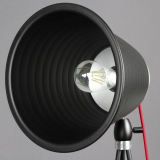 floor-lamp-taboo-black-profile-picture-detail-lampshade