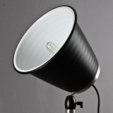 floor-lamp-taboo-white-profile-picture-detail-lampshade