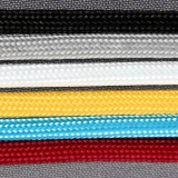 textile-cable-black-gray-yellow-blue-white-purple-picture