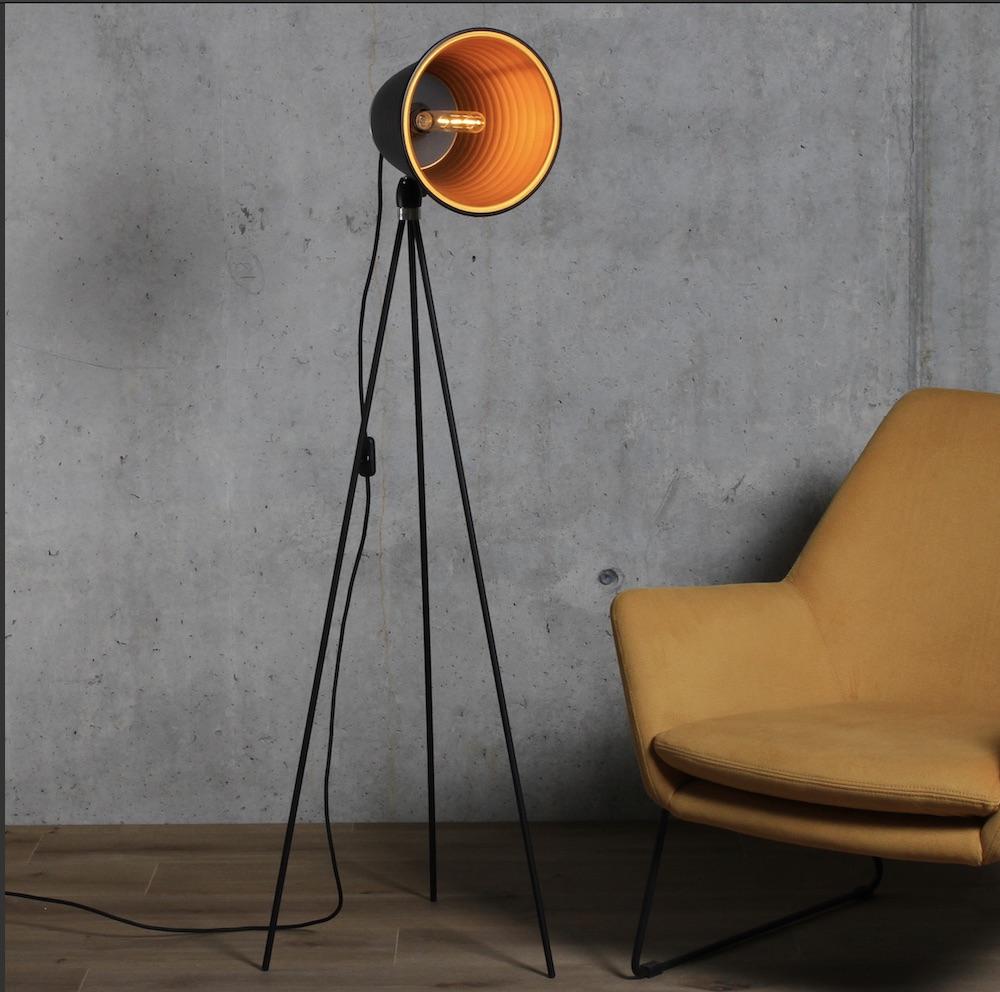 industrialni-lampa