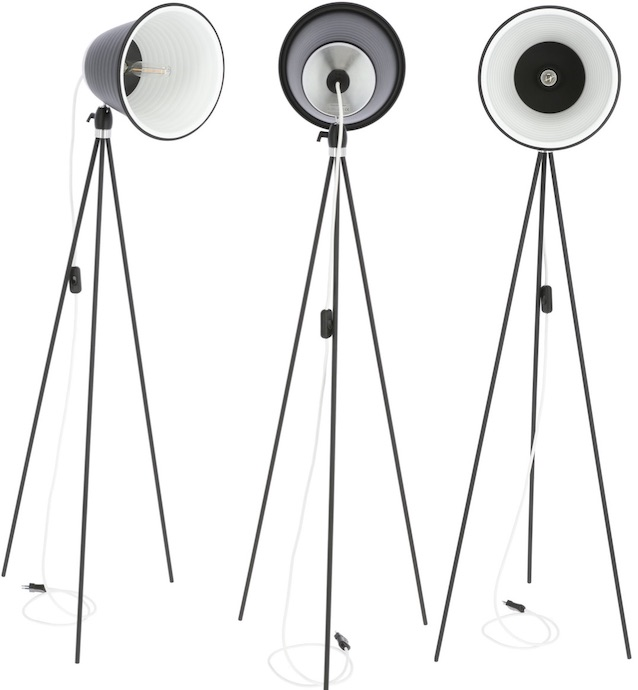 kombinace-stojacich-lamp-taboo-bila-barva-tdlamps