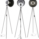 kombinace-stojacich-lamp-taboo-cernastojaci-lampa-taboo-360-stupnu-tdlamps
