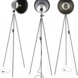 kombination-von-stehlampen-taboo-schwarz-tdlamps