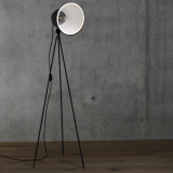 floor-lamp-taboo-white-profile-picture