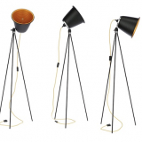 stehleuchte-taboo-360-grad-tdlamps