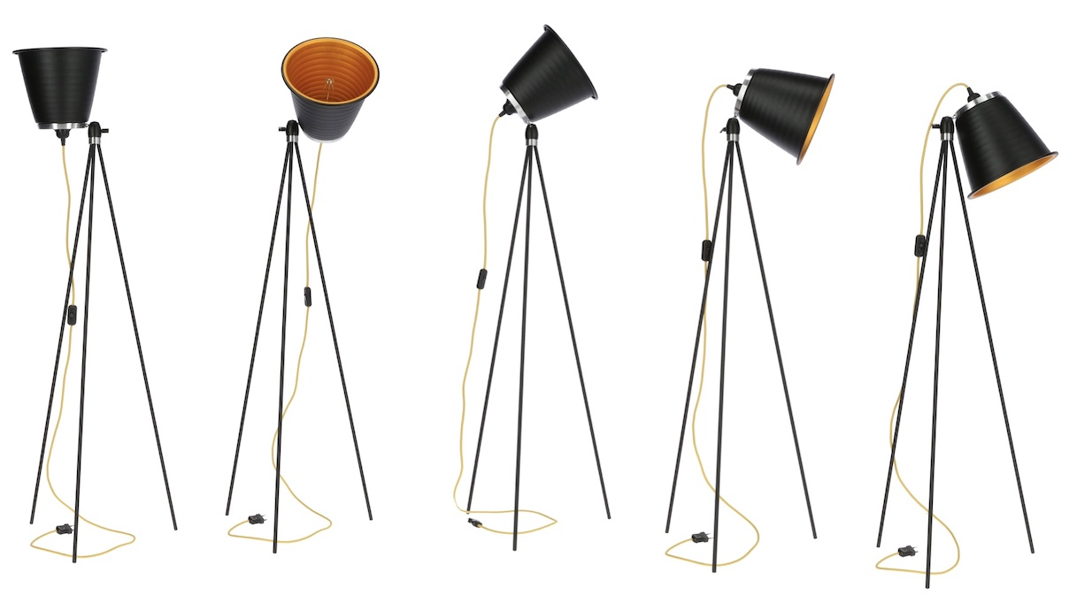 stojaci-lampa-taboo-360-stupnustojaci-lampa-taboo-360-stupnu-tdlamps