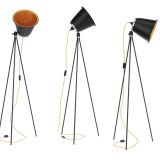 taboo-floor-lamp-360-degree