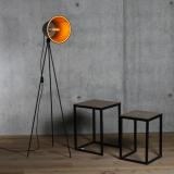 stojaci-lampa-taboo-kostka-podlaha-industrial