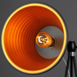 floor-lamp-taboo-gold-profile-picture-detail-lampshade