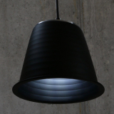 pendant-lamp-taboo-black-introduction-picture-gray