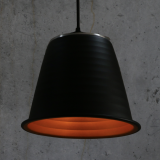 pendant-lamp-taboo-gold-introduction-picture-gray