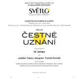 the-taboo-standing-lamp-received-an-honorable-mention-from-svetlo-light-magazine-for-best-exhibit-at-the-specialized-light-exhibition-svetlo-v-architekture-light-in-architecture