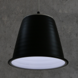 pendant-lamp-taboo-white-introduction-picture-gray