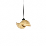 pendant-bamboo-lamp-25-cm-picture
