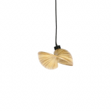 pendant-bamboo-lamp-25-cm-profile-picture