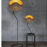 floor-table-bamboo-lamp-picture
