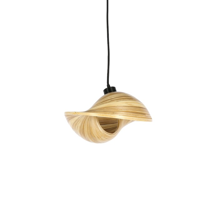 pendant-bamboo-lamp-30-cm-picture
