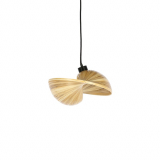 pendant-bamboo-lamp-30-cm-profile picture